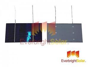 200-3x6-Fully-Tabbed-Solar-Cells-w-Solder-Mark-on-Back-for-DIY-Panel-350-Watts