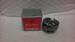HNE-835-Hirose-Hook-For-NECCHI-832-835-881-882-885-887-121524-4-NEW