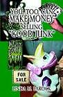 You, Too, Can Make Money Selling Good Junk by Linda M Larock (Paperback / softback, 2003)
