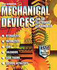 Mechanical Devices for the Electronics Experimenter by C. Britton Rorabaugh (Paperback, 1995)
