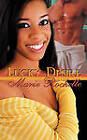 Lucky Desire by Marie Rochelle (Paperback / softback, 2010)