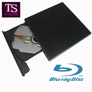 Windows 7 installing pioneer bd-rom bdc-td01 firmware updater.