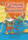 Rumpelstiltskin by Saviour Pirotta (Paperback, 2013)