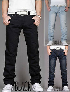 mens-jeans-slim-fit-fashion-jeans-trouser-pants-all-sizes