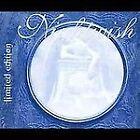 Nightwish - Once (2007)