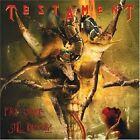 Testament - First Strike Still Deadly (2008)