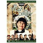 Vicar of Dibley, The - The Complete Series Two (DVD, 2003)
