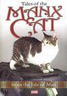 Tales Of The Manx Cat (DVD, 2006)