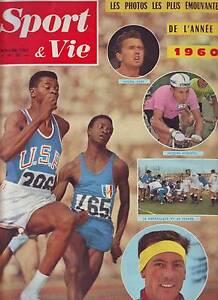 1961-sport-et-vie-n-56-LES-PHOTOS-LES-PLUS-EMOUVANTES-DE-L-039-ANNEE-1960-BARCELONE