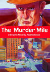 The Murder Mile by SelfMadeHero (Paperback, 2012)