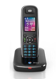 NEW-BT-AURA-1500-Addtional-Handset-BT-Aura-1500-main-system