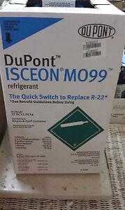R22-Refrigerant-DROP-IN-REPLACEMENT-DuPont-MO99-25-lb-Jug