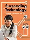 Succeeding with Technology by Kenneth Baldauf, Ralph Stair (Paperback / softback, 2010)