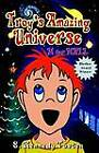 Troy's Amazing Universe: M for Mall by S. Kennedy Tosten (Paperback, 2003)