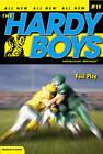 Foul Play by Franklin W. Dixon (Paperback, 2007)
