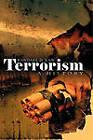 Terrorism: A History by Randall Law (Hardback, 2009)