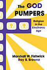 God Pumpers Religion by Fishwick & Browne (Paperback, 2006)