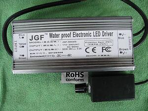 Dimmable-IP67-Waterproof-100W-Power-LED-Driver-Input-110v-290v-30v-36V-w-Dimmer