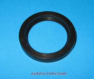 lamborghini countach espada jarama miura distributor oil seal ebay. Black Bedroom Furniture Sets. Home Design Ideas