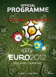 EURO-2012-OFFICIAL-TOURNAMENT-PROGRAMME-ENGLISH-LANGUAGE