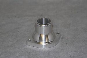 CBM-10613-GM-Chevy-LS-LS1-LS2-LS7-billet-water-neck-straight-thermostat-housing