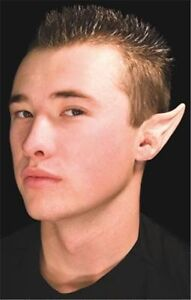 Woochie-Special-Effects-Large-Space-Elf-Ear-Tips