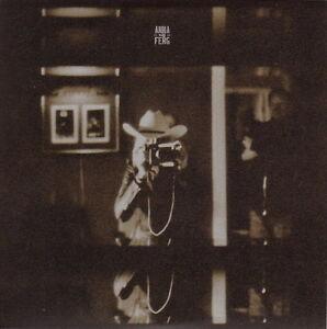 """ANNA TERNHEIM Tour EP Anna Ferg Ltd. 700 (DAVE FERGUSON) Vinyl 7"""" NEU - Berlin, Deutschland - ANNA TERNHEIM Tour EP Anna Ferg Ltd. 700 (DAVE FERGUSON) Vinyl 7"""" NEU - Berlin, Deutschland"""
