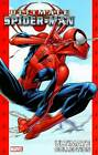 Ultimate Spider-Man: Book 2: Ultimate Collection by Marvel Comics (Paperback, 2009)