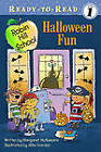 Halloween Fun by Margaret McNamara (Paperback, 2008)