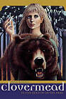 Clovermead: In the Shadow of the Bear by David Randall (Paperback, 2010)