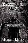 Frankenstein's Daemon by Michael Meeske (Paperback / softback, 2011)
