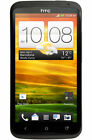 HTC One X - 32GB - Gray (Unlocked) Smartphone