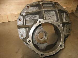 9-Yukon-3-062-034-Nodular-Iron-Case