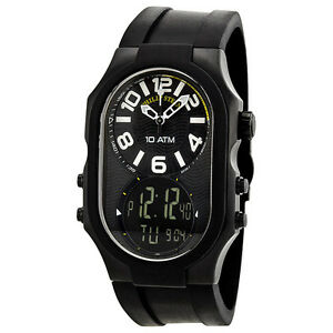 Philip-Stein-Signature-Analog-Digital-Mens-Watch-3BRB-AD-RB