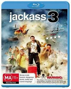 Jackass-3-Blu-ray-2011-NEW-SEALED