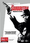 The Samaritan (DVD, 2012)