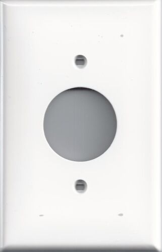 Light Switch Plate /& Outlet Covers MONET ~ FLOWER GARDEN 01