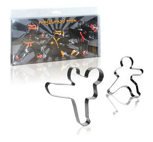 Ninjabread-Men-Stainless-Steel-Cookie-Cutters-Pack-of-3-to-Add-a-Kick