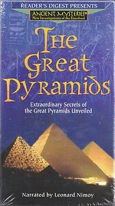 Ancient-Mysteries-the-great-pyramids-VHS-1999-readers-digest