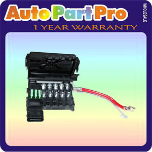 c061 volkswagen beetle golf jetta 1c0937617 fuse box 98 Beetle Oxygen Relay Injector Multifunction 02 beetle fuse box