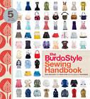 The BurdaStyle Sewing Handbook by Nora Abousteit, Alison Kelly (Hardback, 2011)