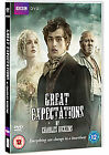 Great Expectations (DVD, 2012)