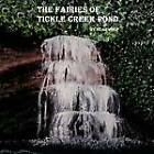 The Fairies of Tickle Creek Pond by Starwolf (Paperback / softback, 2012)