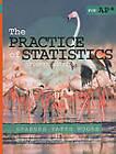 The Practice of Statistics by David S. Moore, Dan Yates, Daren S. Starnes (Hardback, 2010)