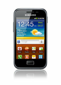 Samsung-Galaxy-Ace-Plus-GT-S7500L-Dark-Blue-Unlocked-Smartphone