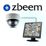 Zbeem