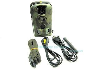 Ltl-Acorn-5210mm-Mobile-MMS-Email-Scouting-Hunting-Game-Camera-940nm-No-Glow-8GB