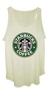 Ladies-Vests-Tank-Tops-Starbucks-Coffee