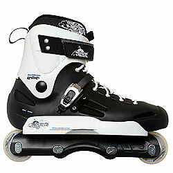 ROLLERBLADE-SOLO-TRIBE-AGGRESSIVE-INLINE-SKATE-8-0-US-NEW