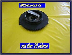 BMW-E34-2-0ltr-24V-Riemenscheibe-Kurbelwelle
